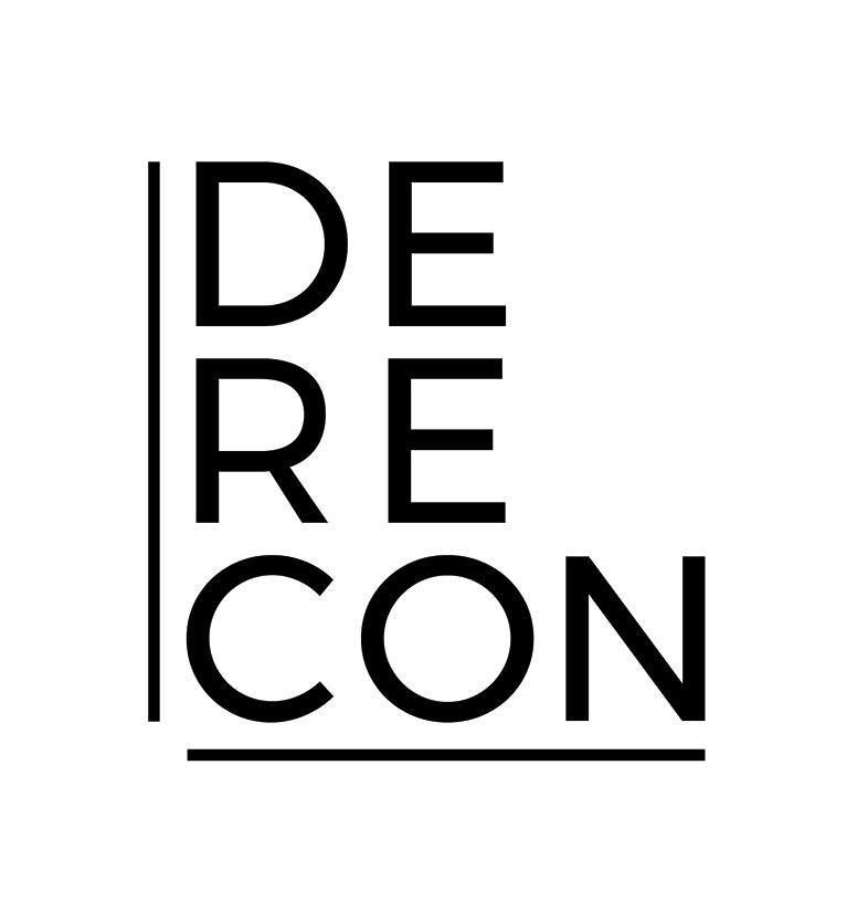 DERECON